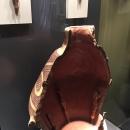 În vizită la Muzeul Cucuteni din Piatra Neamţ 20