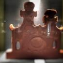 În vizită la Muzeul Cucuteni din Piatra Neamţ 25