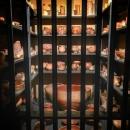 În vizită la Muzeul Cucuteni din Piatra Neamţ 6
