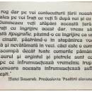 23. Curtea Domnească Târgoviște
