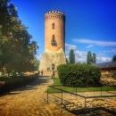 Turnul Chindiei 0 Târgoviște