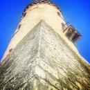 Turnul Chindiei 2 Târgoviște