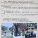 Istoria Manastirii Prislop