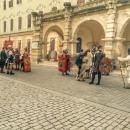 13 Radacini istorice Cetate Alba Iulia