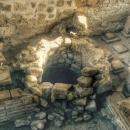 24 Radacini istorice Cetate Alba Iulia