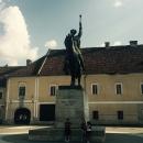 37 Radacini istorice Cetate Alba Iulia