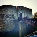 The unbeatable fortress Suceava 2