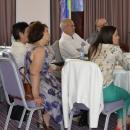Worhshop Blue Ocean Strategy, Daniel Rosca, B2B Strategy