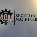 MBT Romania atelier pozitionare 5