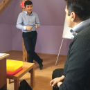 MBT Romania atelier pozitionare 6
