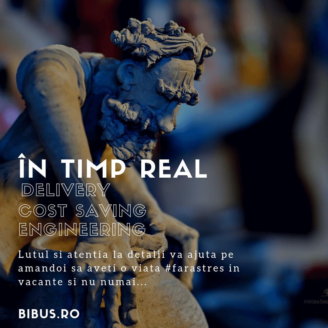 Training Marketing Digital BIBUS SES 3