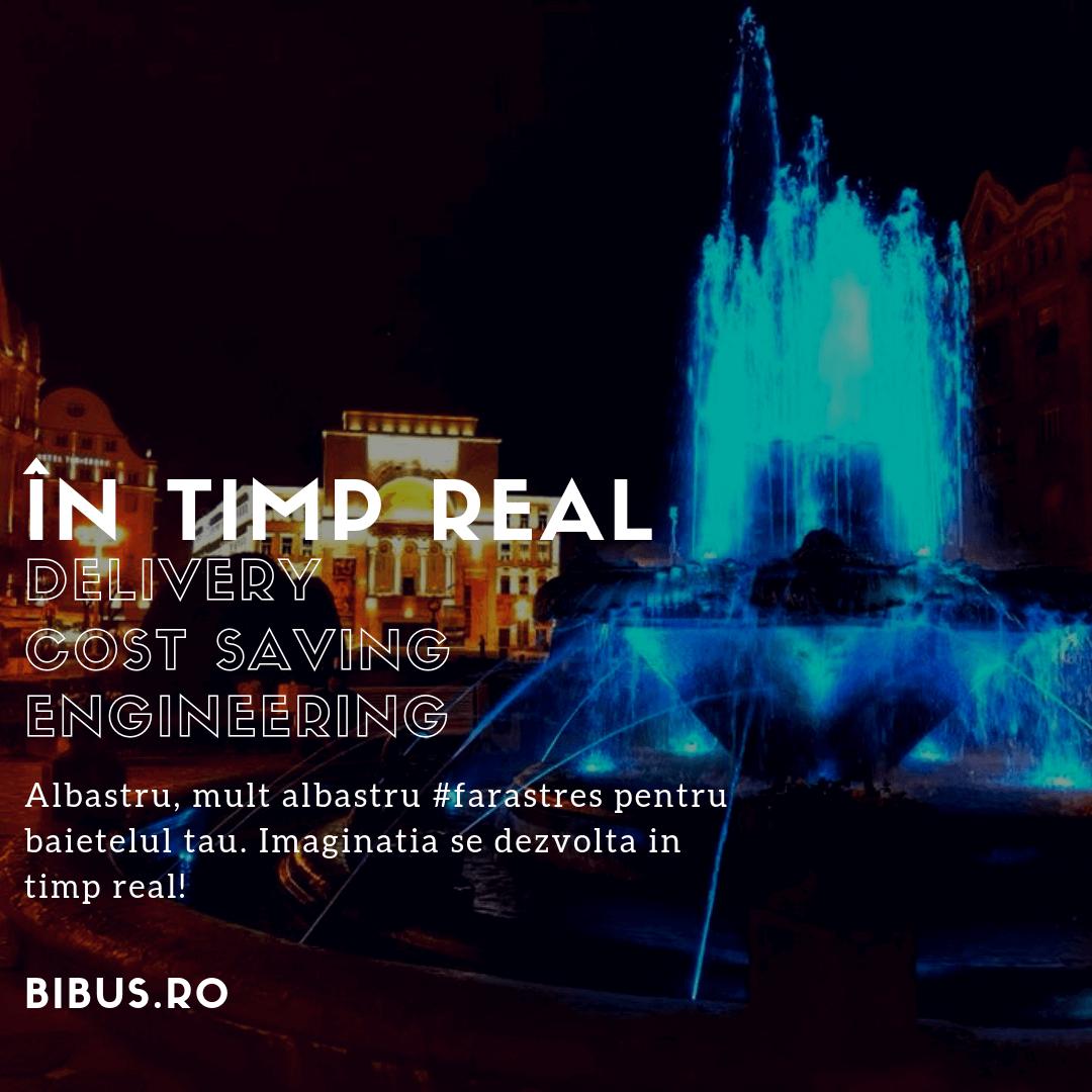 Training Marketing Digital BIBUS SES 5