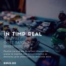 Training Marketing Digital BIBUS SES 1