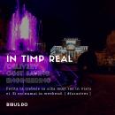 Training Marketing Digital BIBUS SES 4