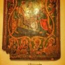 Muzeul catedralei mitropolitane 13