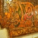 Muzeul catedralei mitropolitane 14