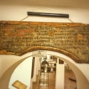 Muzeul catedralei mitropolitane 17