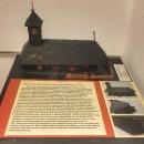 Muzeul catedralei mitropolitane 19