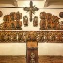 Muzeul catedralei mitropolitane 7