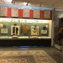 Foto Muzeul Național Militar 67