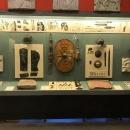 Foto Muzeul Național Militar 68