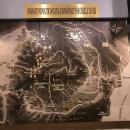 Foto Muzeul Național Militar 77