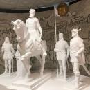 Foto Muzeul Național Militar 90