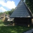 muzeul-satului-13