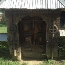muzeul-satului-15