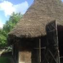 muzeul-satului-18