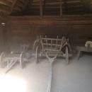 muzeul-satului-19