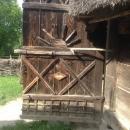 muzeul-satului-25