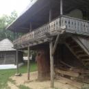 muzeul-satului-35