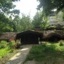 muzeul-satului-43