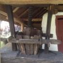 muzeul-satului-53