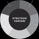 Strategie Vanzari 2014 Nedcon