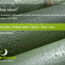 Reclama prezentare Holding de Companii Green Future 3