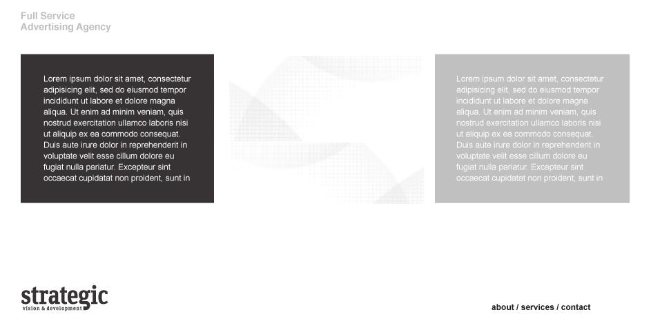 strategic-vision-development-web-home