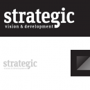 strategic-vision-development-branding-logo-type