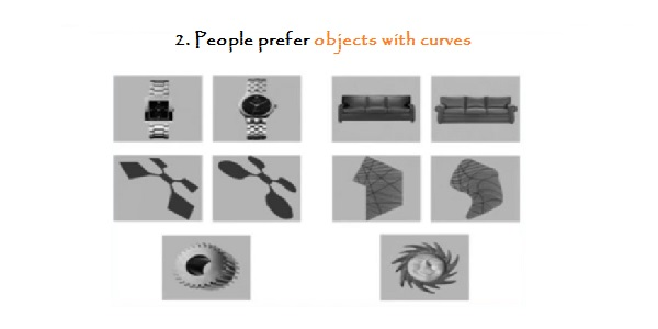 susan-weinschenk-the-top-10-things-you-need-to-know-about-perception-curves