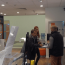 Implementare Training Timisoara, Strategie Retail Romcom