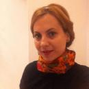 Monica Moti, Shop Manager Orange Store Gheorghe Lazar Timisoara, Romcom