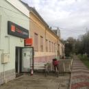 Training Retail Orange, Romcom