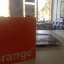 Training on the Job Orange, Romcom, Timisoara