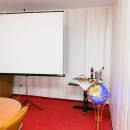 Ultra teambuilding HOTEL RUSU SALA de Brainstorming 4