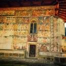 8 zoom degradare biserica Voronet