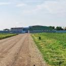Due Dilligence ABATOR & Fabrică de procesare a cărnii Focșani 2