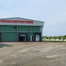 Due Dilligence ABATOR & Fabrică de procesare a cărnii Focșani 4