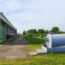 Due Dilligence ABATOR & Fabrică de procesare a cărnii Focșani 5