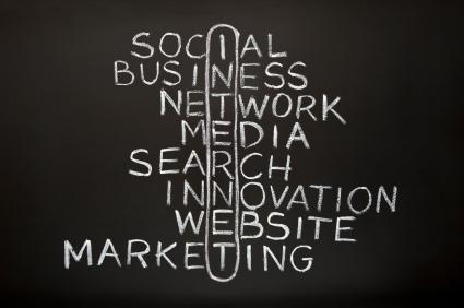Marketing Online » Strategia Marketing 2013